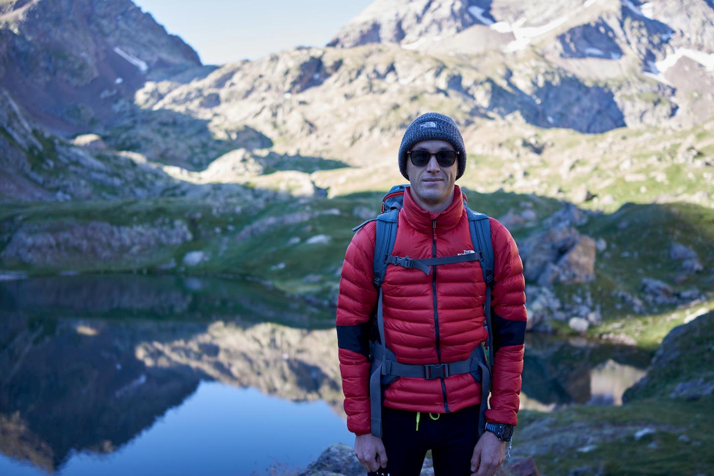 north-face-lac-pyrénées