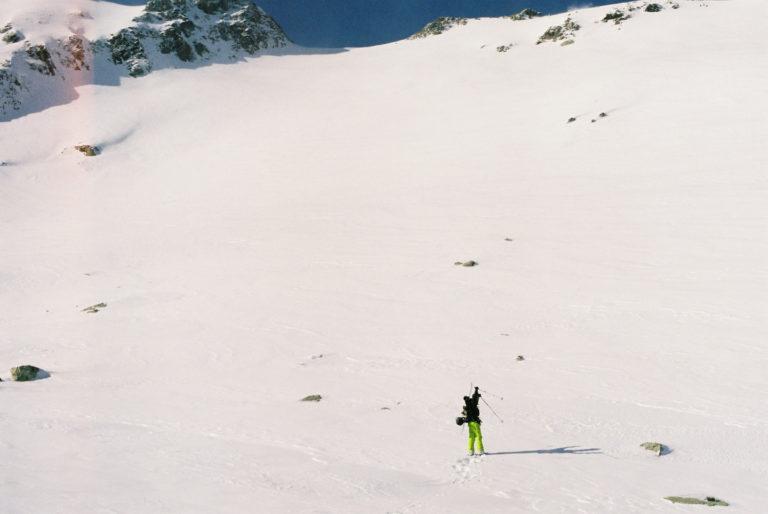photo-pyrénées-snowboard