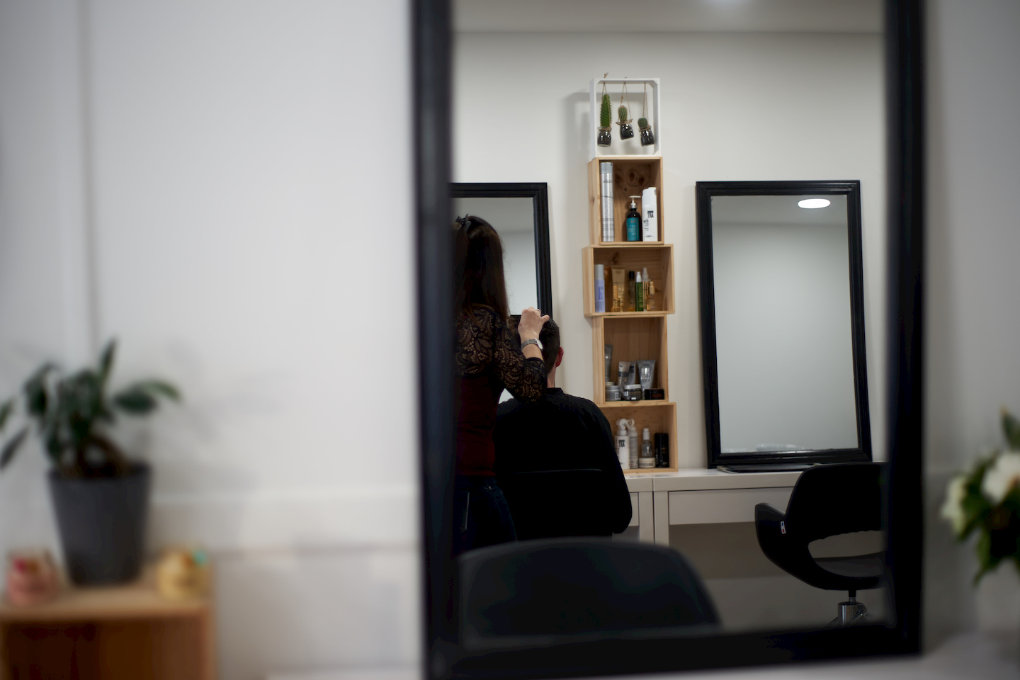 photo-miroir-coiffeur