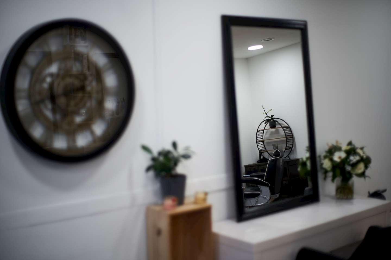 miroir-fauteuil