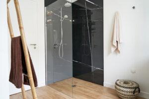 carrelage- marbre-noir