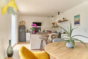 photographe-biarritz-cuisine