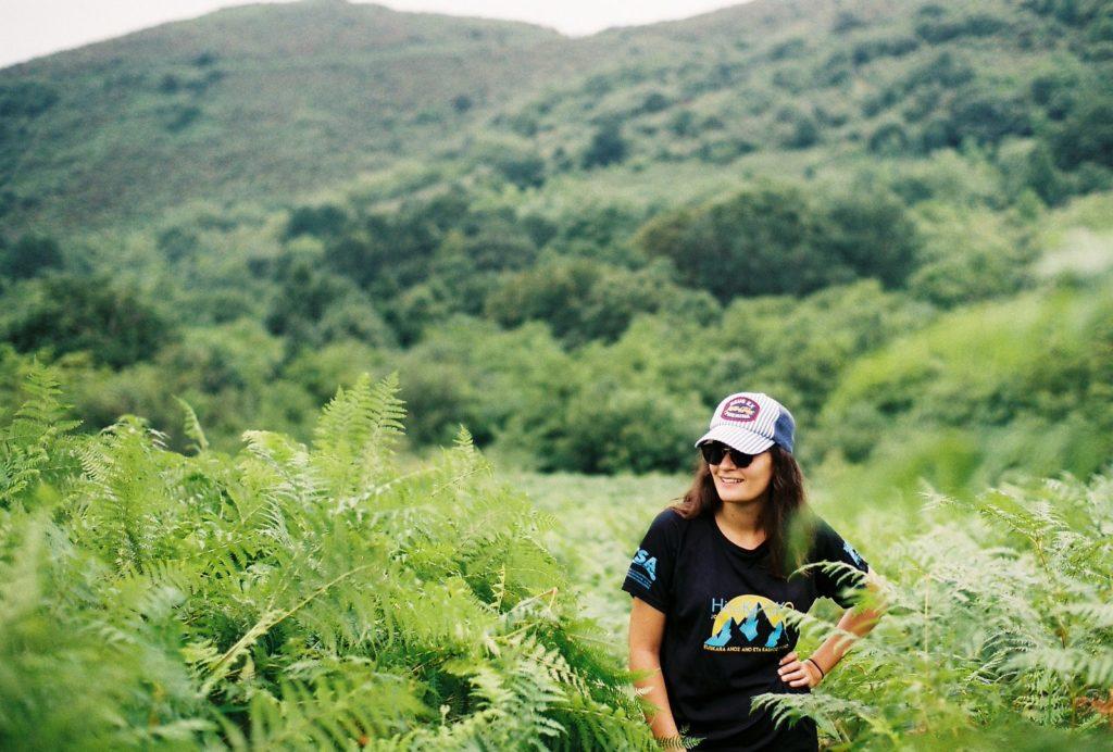 photographe-femme-trail