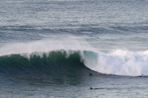 photograhe-surf-pays-basque