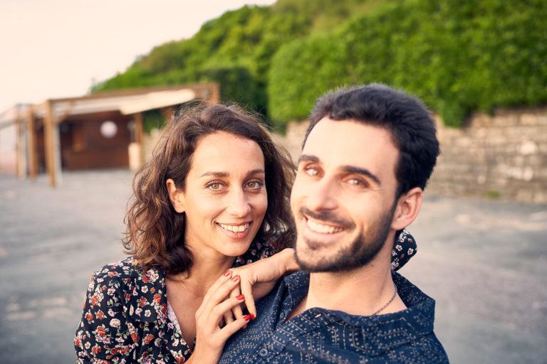 photographe-couple-biarritz