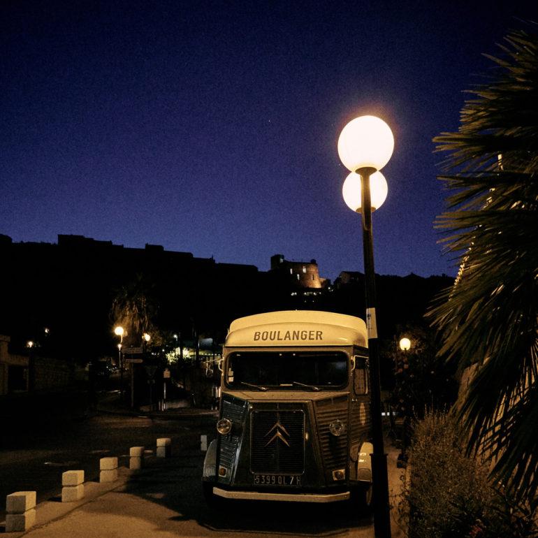 camion-boulanger-porto-vecchio