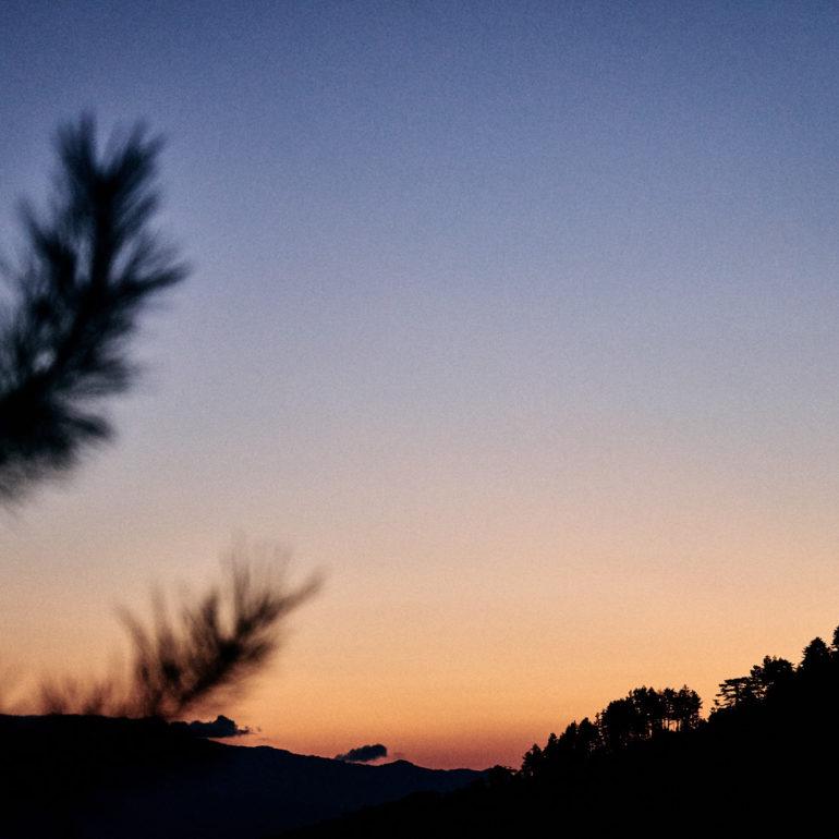 ciel-montagne-matin