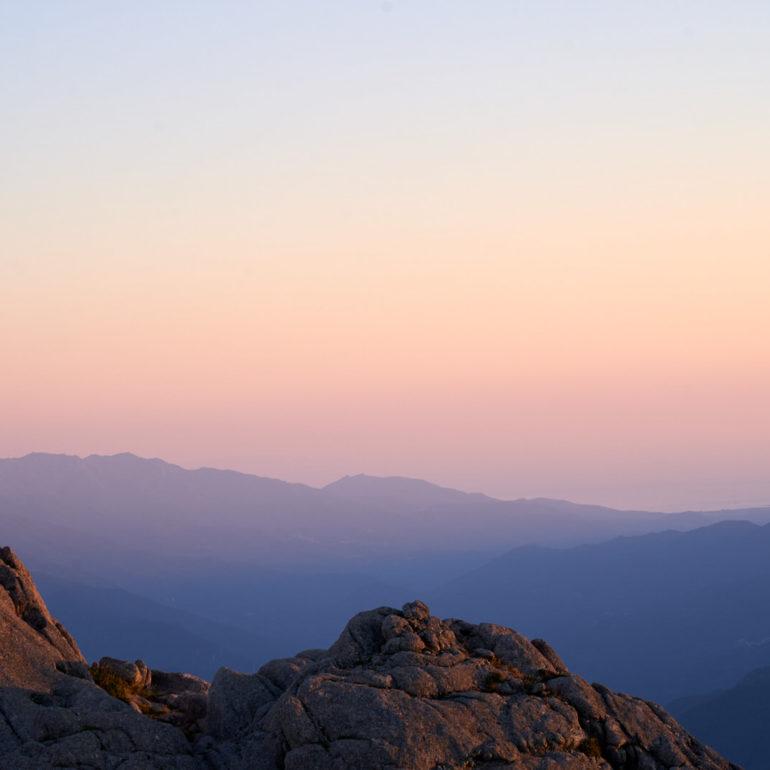 coucher-soleil-couleurs