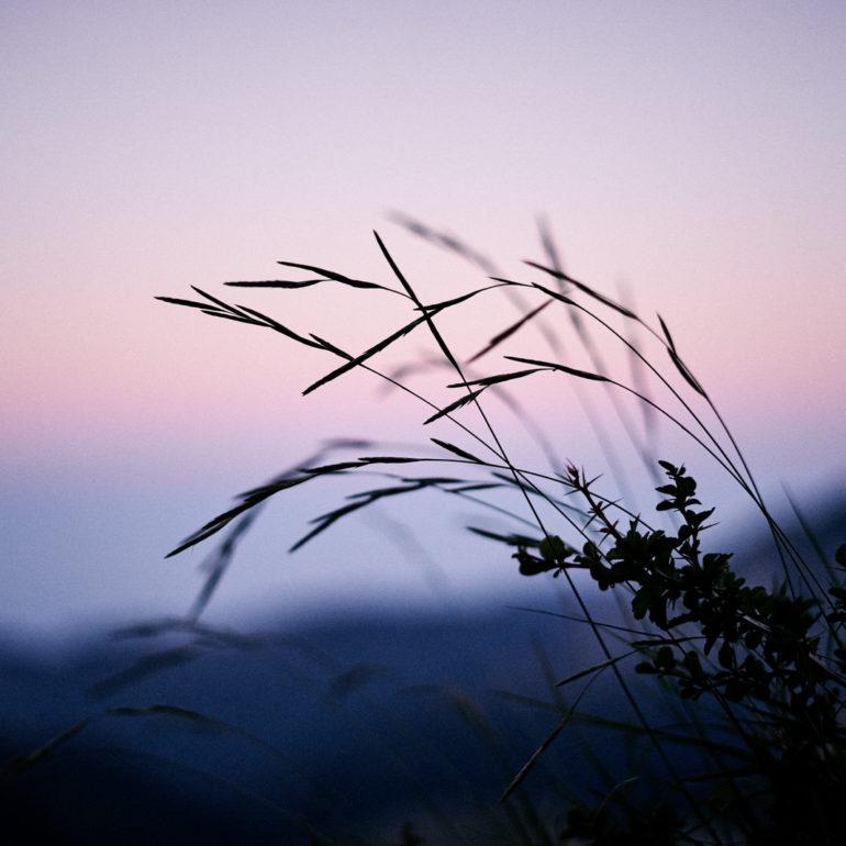 coucher-soleil-petra-piana