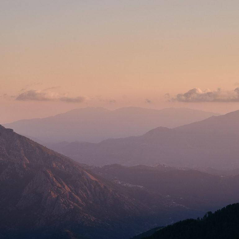 fog-brume-montagne