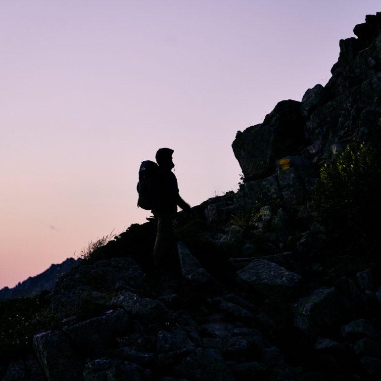 fonds-ecran-montagne