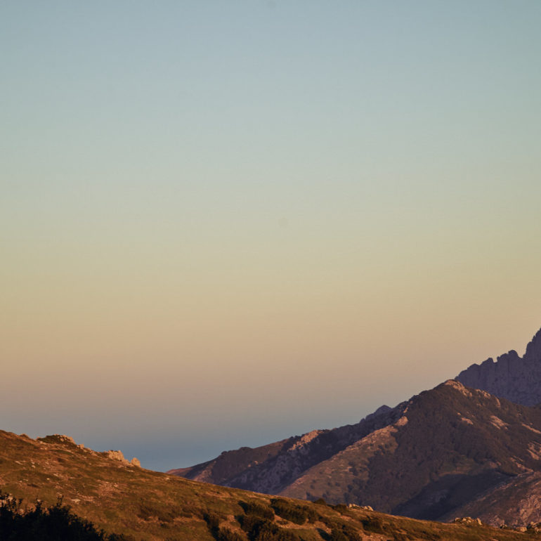 golden-hour-montagne