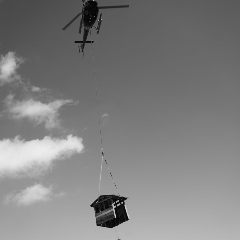 helicopter-prati-operation