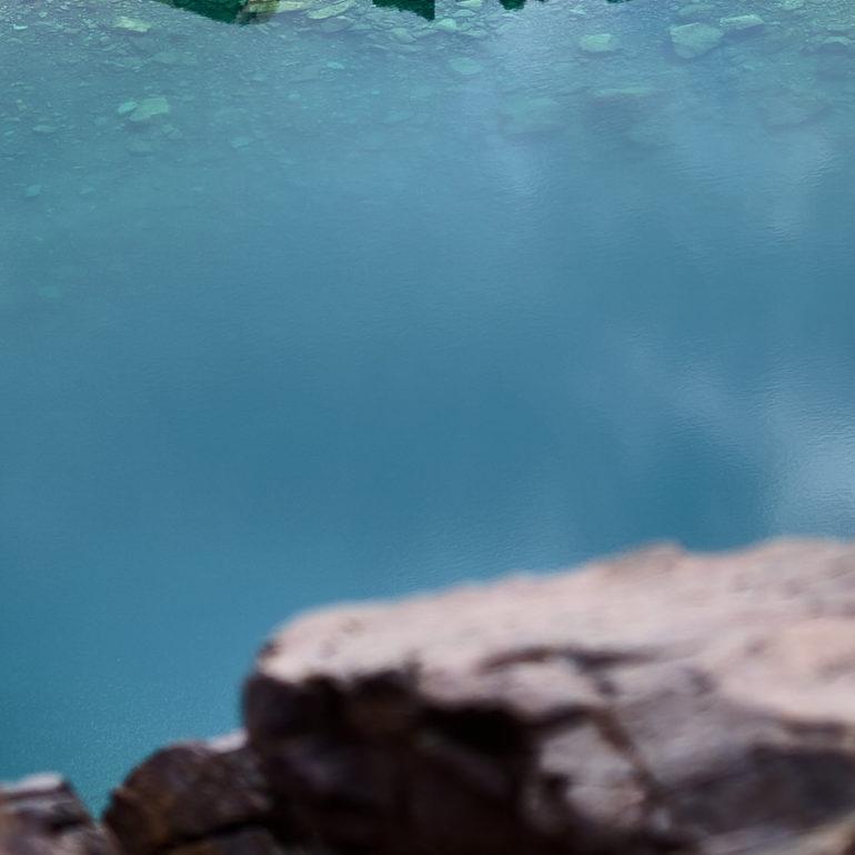 lac-montagne-bleu