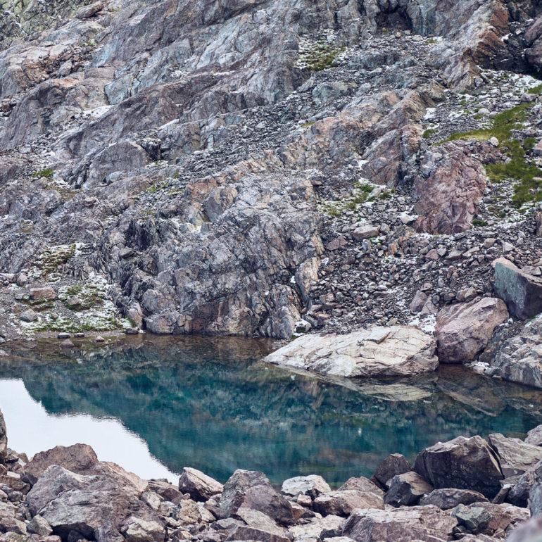 lac-monte-cinto-corse