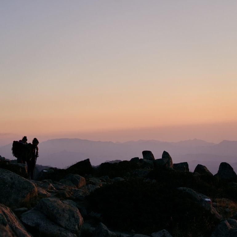 lumiere-soleil-montagne-cretes