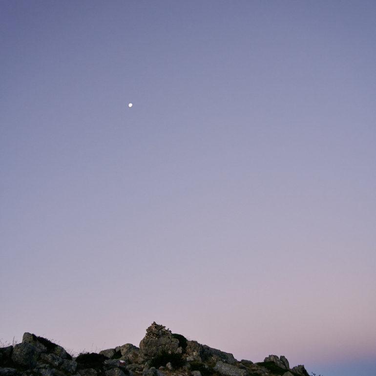 lune-lueurs-montagne