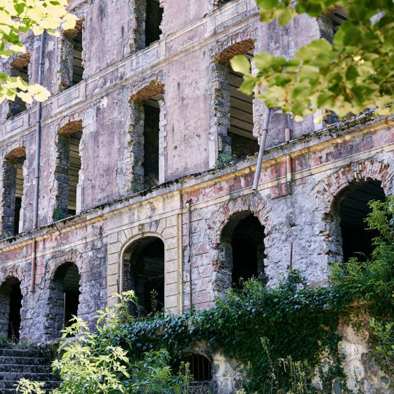 maison-abandonnée-vizzavone