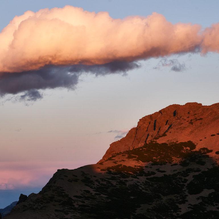 montagne-nuages-photographie
