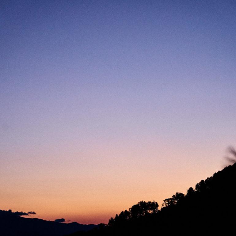 montagnes-ciel-matin