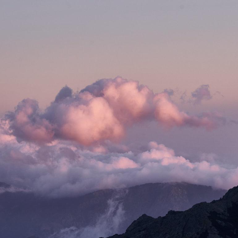 nuages-paysage-coucher-soleil