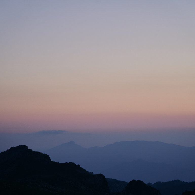 ombres-montagne