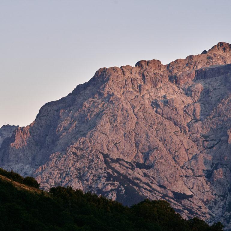 paysage-montagne-lever-soleil