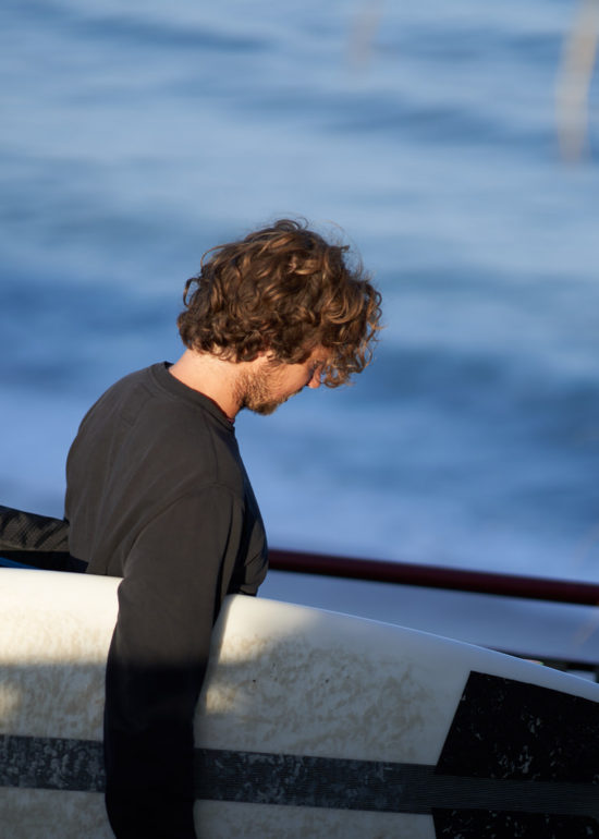 photo-surf-pavillon-royal