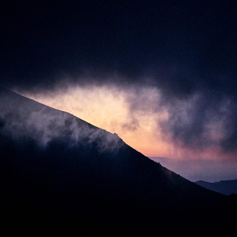 photographe-matin-lever-soleil