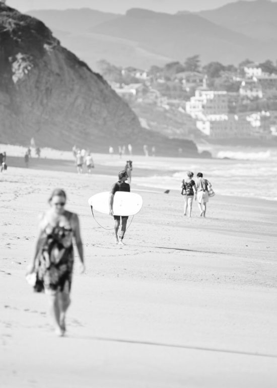 photographe-surf-paysbasque