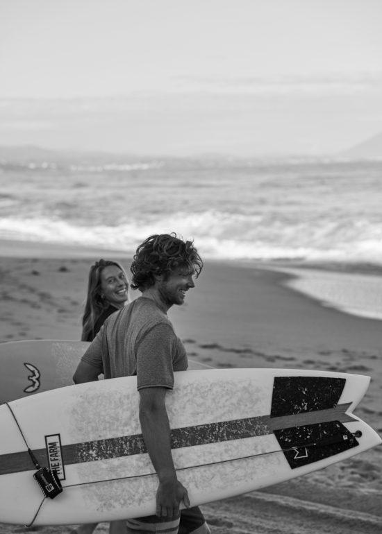 surf-bidart