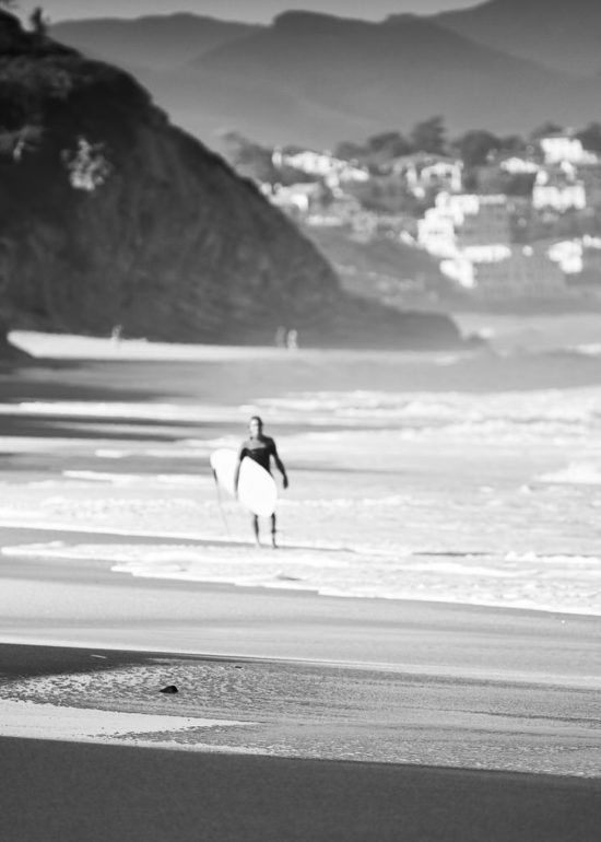surfeur-paysbasque-photographe