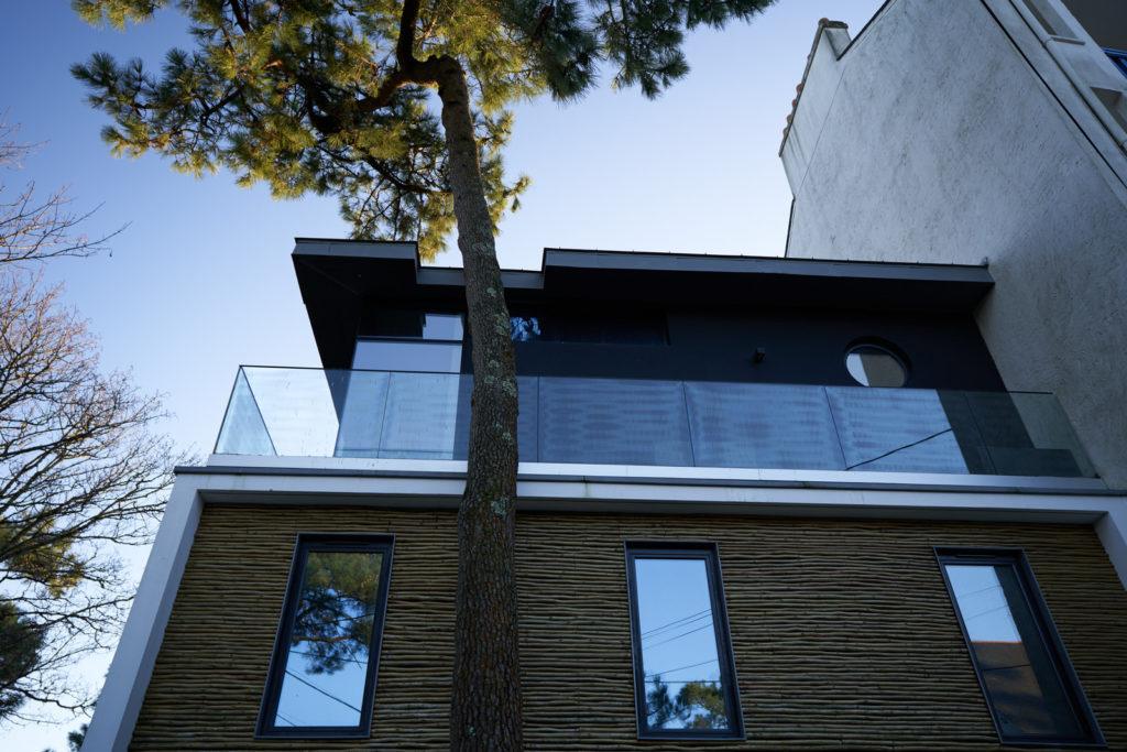 photographie-maison-arbre