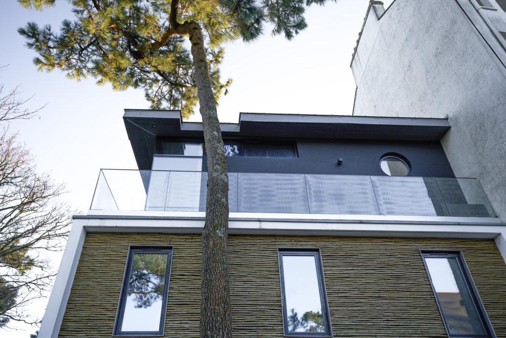 photographe-maison-moderne