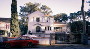 photographe-villa