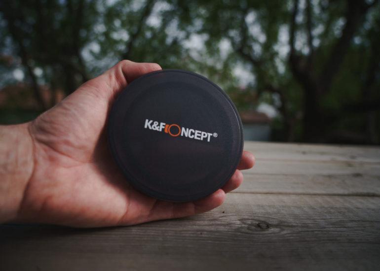 filtre-black mist-video-kentfaith
