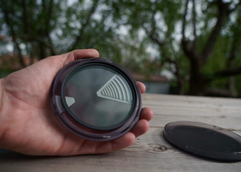 kentfaith-filtre-black-pro-mist